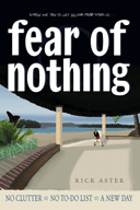 Fear of Nothing